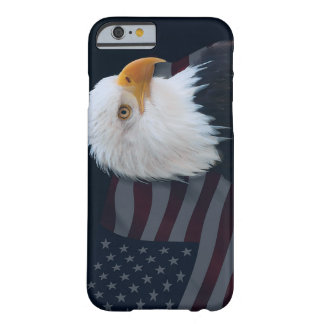 American eagle code027 barely there iPhone 6 case