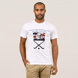 American Eagle Field Hockey Club T-Shirt