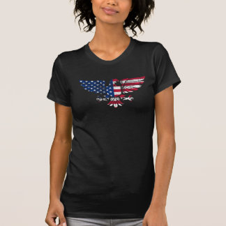 American Eagle Tshirt for women.