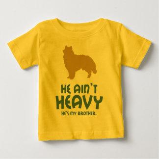 American Eskimo Tee Shirts