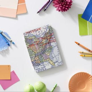 AMERICAN EXPRESS SHIPPING iPad MINI COVER