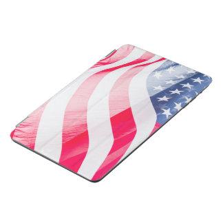 American Flag iPad Mini Case iPad Mini Cover