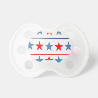 american-flag-stars-background pacifiers