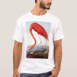 American Flamingo T-Shirt
