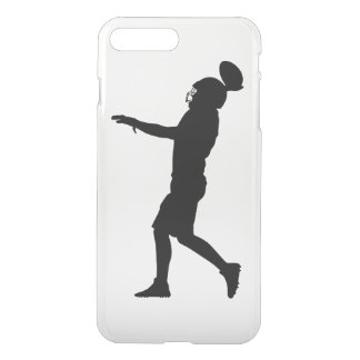 American football player iPhone 8 plus/7 plus case