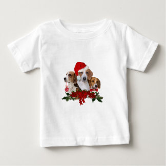 American Foxhound Apparel Baby T-Shirt