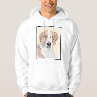 American Foxhound Hoodie