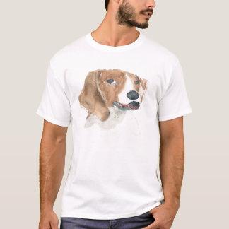 American foxhound shirt