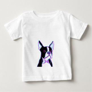 American Gentleman Baby T-Shirt