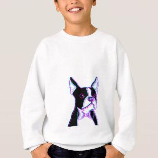 American Gentleman Sweatshirt