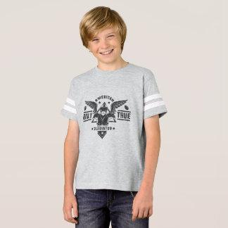American Gladiator T-Shirt