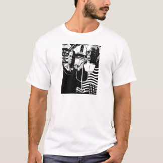 American Gothic. T-Shirt