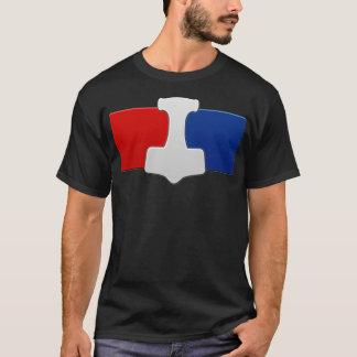 American Hammer T-Shirt