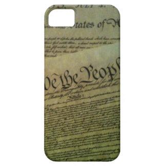 American History Case