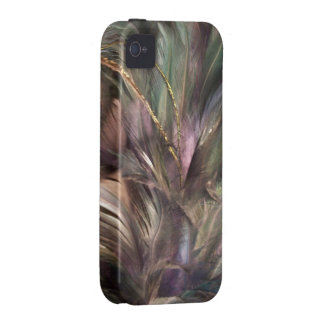 American Indian Vibe iPhone 4 Cases