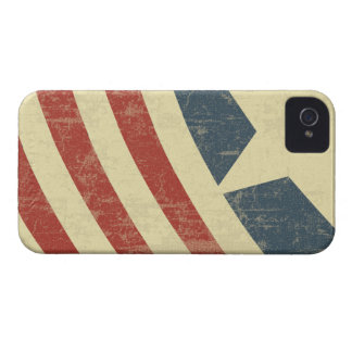 American iPhone 4 Case-Mate Cases