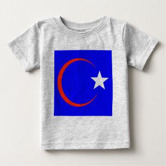 american islam 2 baby T-Shirt