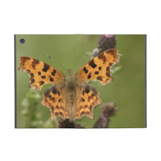 American Lady Butterfly iPad Mini Cover