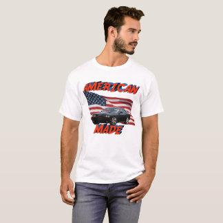 American Made T-Shirt