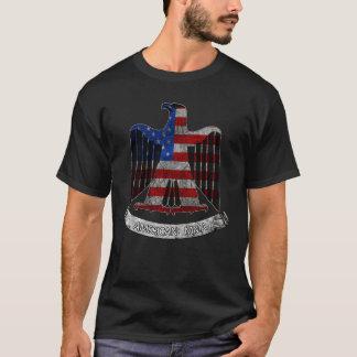 American MMA II T-Shirt