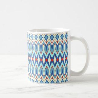 American Ocean Mug