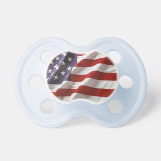 American Pacifier