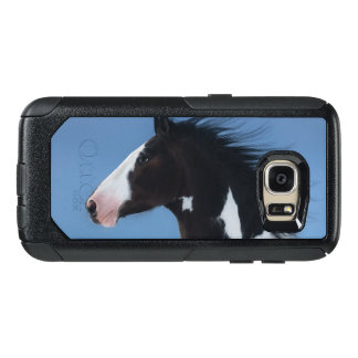 American paint horse OtterBox samsung galaxy s7 case