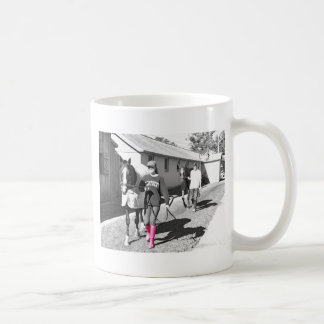 American Patriot & Amanda Gillman Coffee Mug