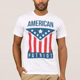 American Patriot T-Shirt
