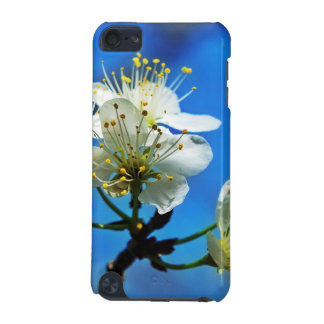American Plum Tree iPod Touch 5G Covers