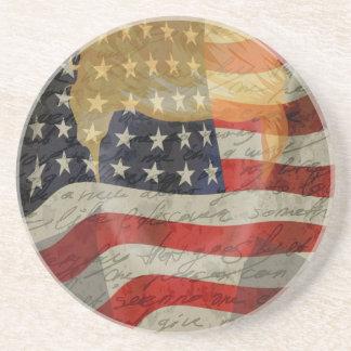 American president coaster