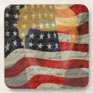 American president coasters