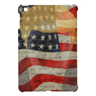 American president cover for the iPad mini