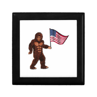 American Pride Gift Box
