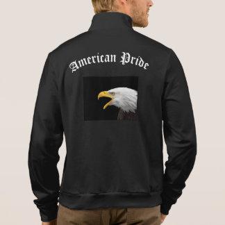 American Pride Jacket