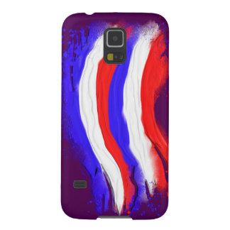 American Pride Samsung Galaxy S5 Case