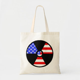 American Radiology Tote