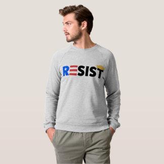 American Resistance Sweatshirt