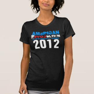 American Revolution Tee Shirts