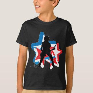 American Rockstar T-Shirt