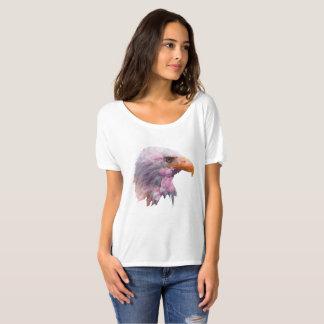 American Roses T-Shirt