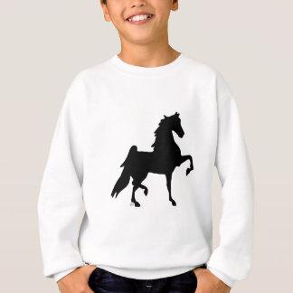 American Saddlebred Horse Tshirt