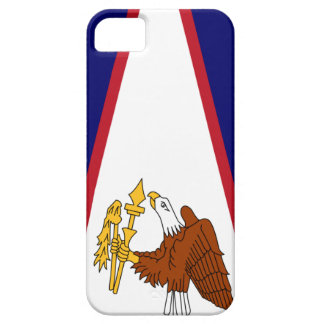 american samoa iPhone 5 cover