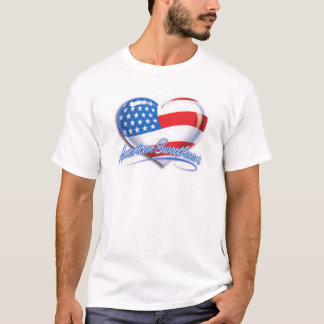 American Sweetheart T-Shirt