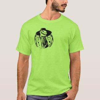 American Terrorists T-Shirt