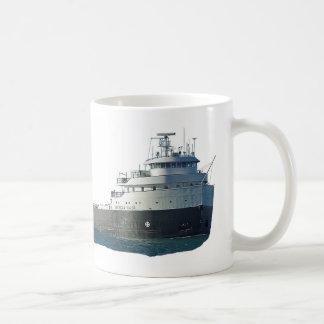 American Valor mug