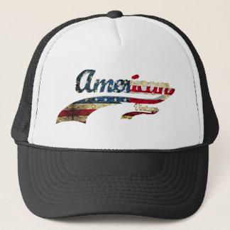 American Vintage Casquette