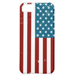 Americana iPhone 5C Cases