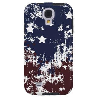 Americana Galaxy S4 Case