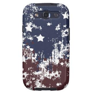 Americana Galaxy S3 Cover